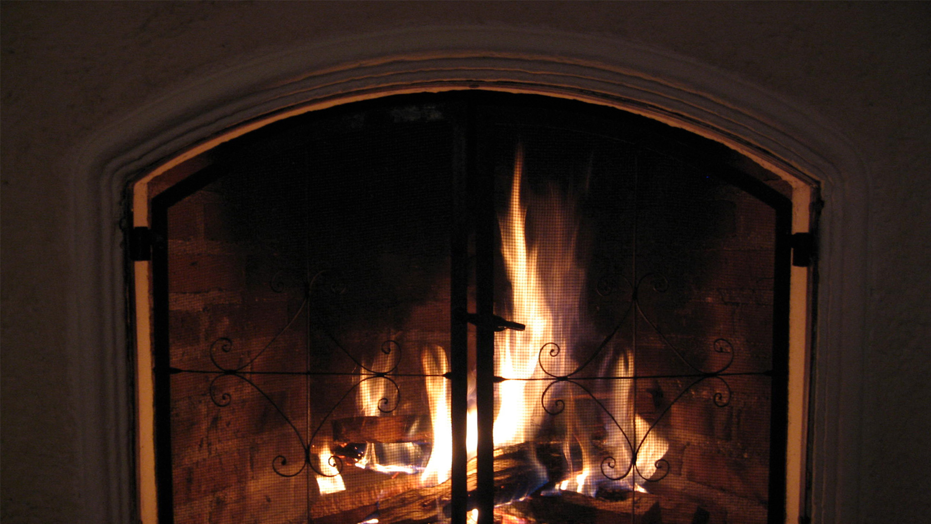 Lafayette Chimney Cleaning