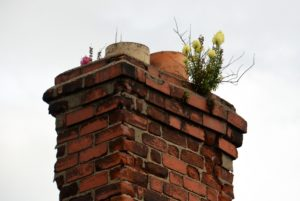 chimney removal, chimney speed, chimney cleaning, repair, maintenance