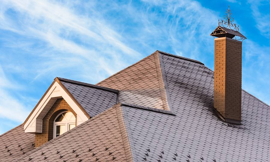 The Importance of Chimney Sweeping Early in 2020